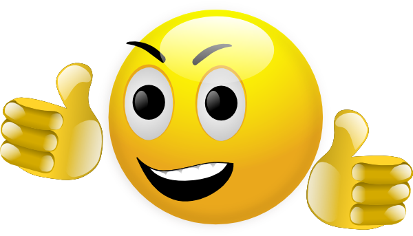 25 Naughty Smiley Faces Joker Smile Png