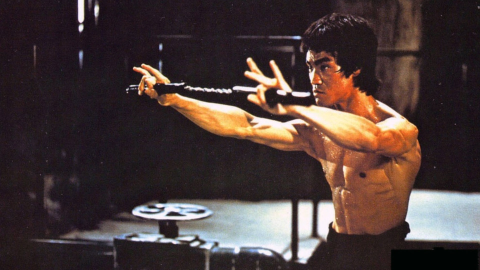 Bruce Lee Wallpaper Enter The Dragon Bruce lee pictures