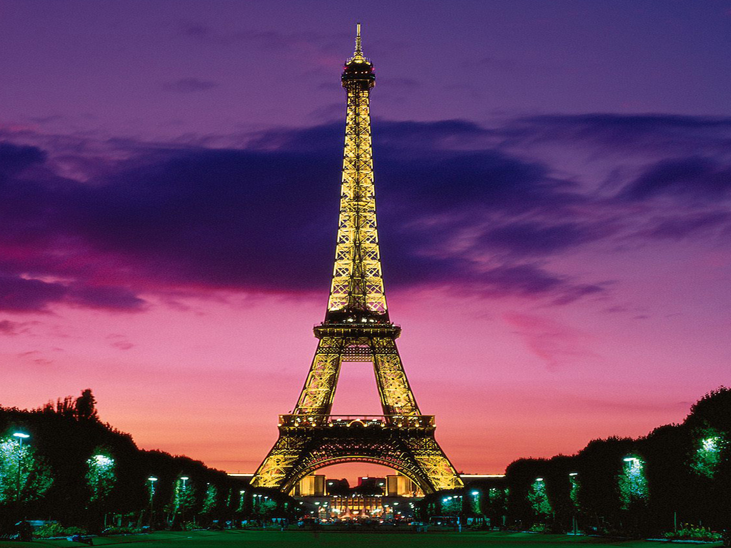 25 smart tumblr backgrounds for Parigi wallpaper