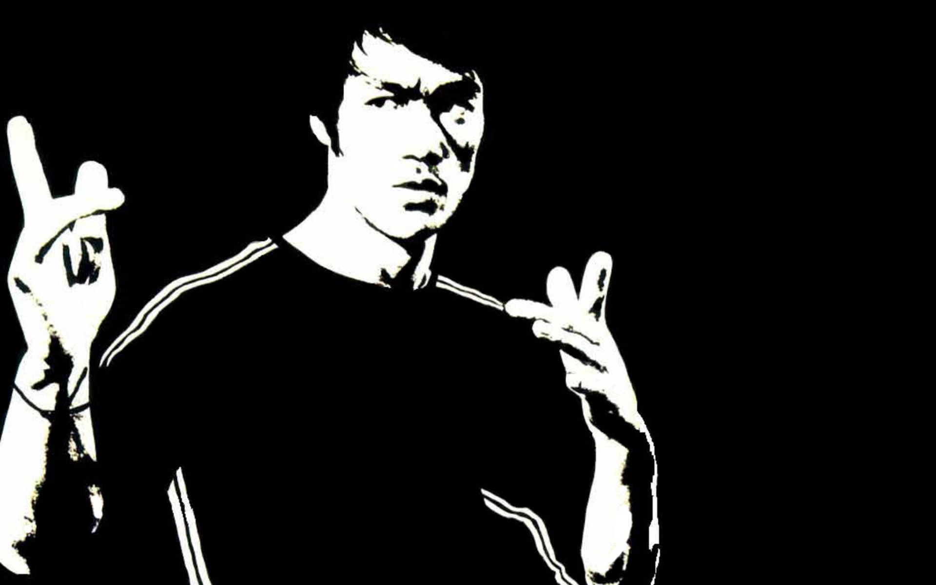 25+ Legend Bruce Lee Pictures  PicsHunger