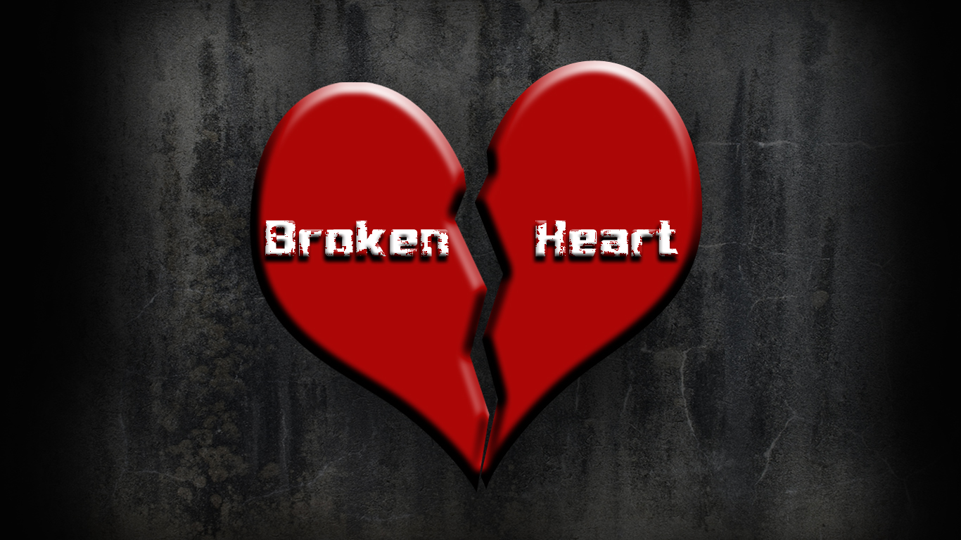 10 Tips to Mend a Broken Heart