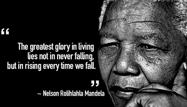 "glory and hope by nelson mandela analysis essay Nelson mandela, or ""madiba"" as or just seeking glory is he truly interested in the welfare of others nelson mandala was a beacon of hope."