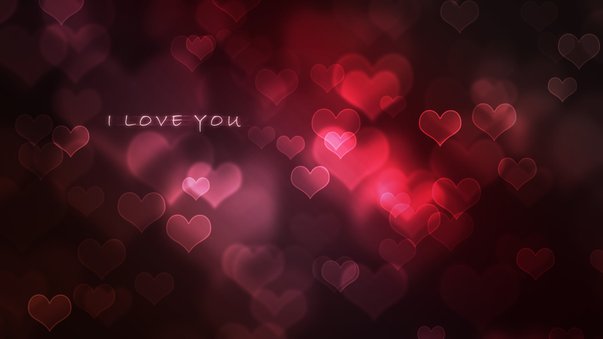 Love Wallpaper Photo Gallery : 25+ Sentimental I Love You Pictures PicsHunger