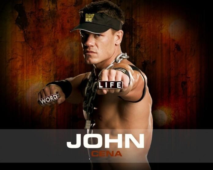 25 World Wrestler John Cena Pictures Picshunger Page 13