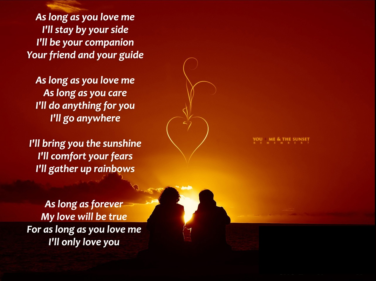 25 doting love poems picshunger for Love valentines day quotes