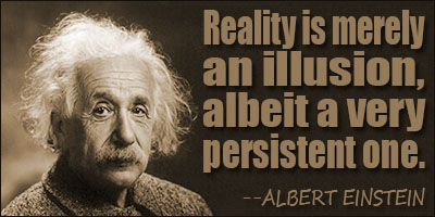 quotes by albert Einstein