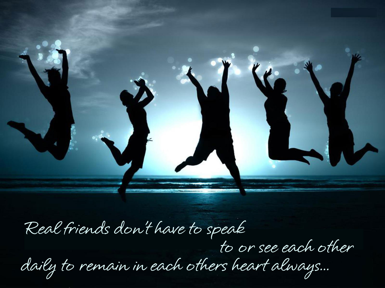Photo Quotes About Friendship Entrancing 25 Shrewd Quotes About Friendship  Picshunger