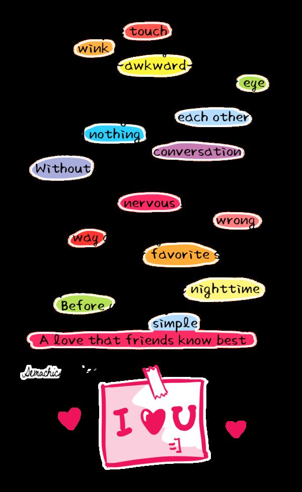 short love poems