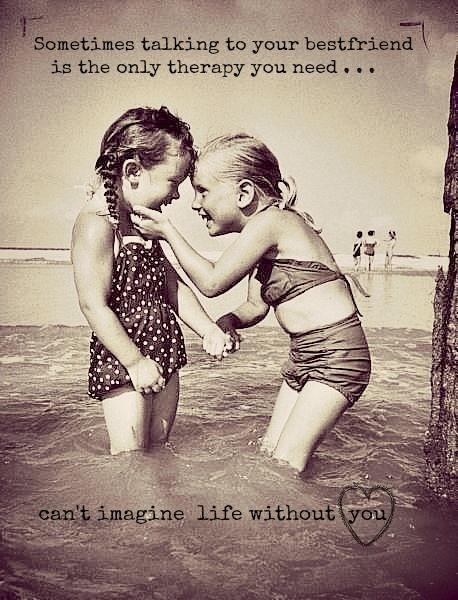 http://www.picshunger.com/wp-content/uploads/2014/04/friendship-quotes-359.jpg