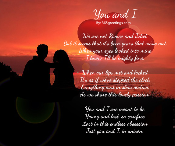 Love Poems For Him Love Poem Jpg Pictures to pin on Pinterest