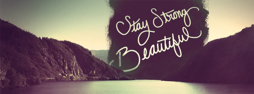 25 Beautiful Facebook Covers | PicsHunger