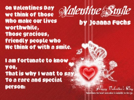 Romantic Poems for Her for the Girls You Like for Him for Her form ...