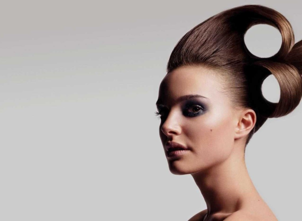 hair style pictures