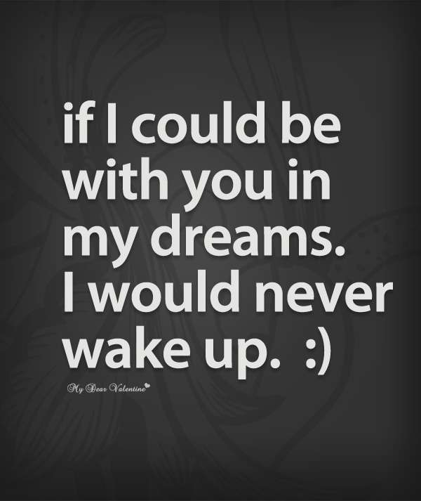 Sweet Quotes Alluring 25 Lovely Sweet Quotes  Picshunger