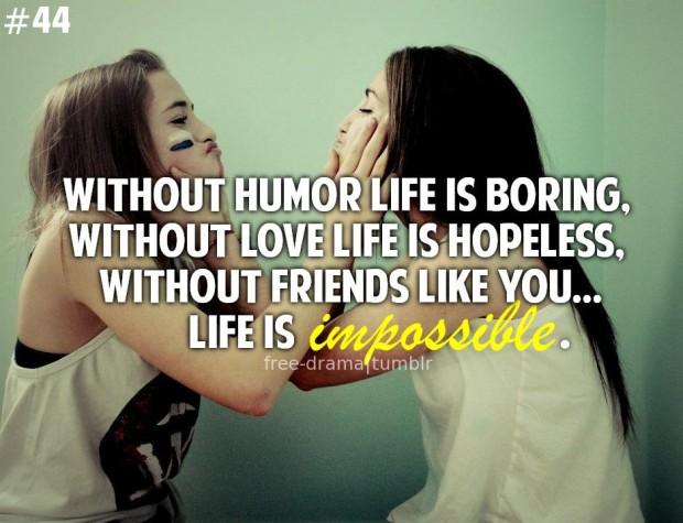 love quotes tumlbr
