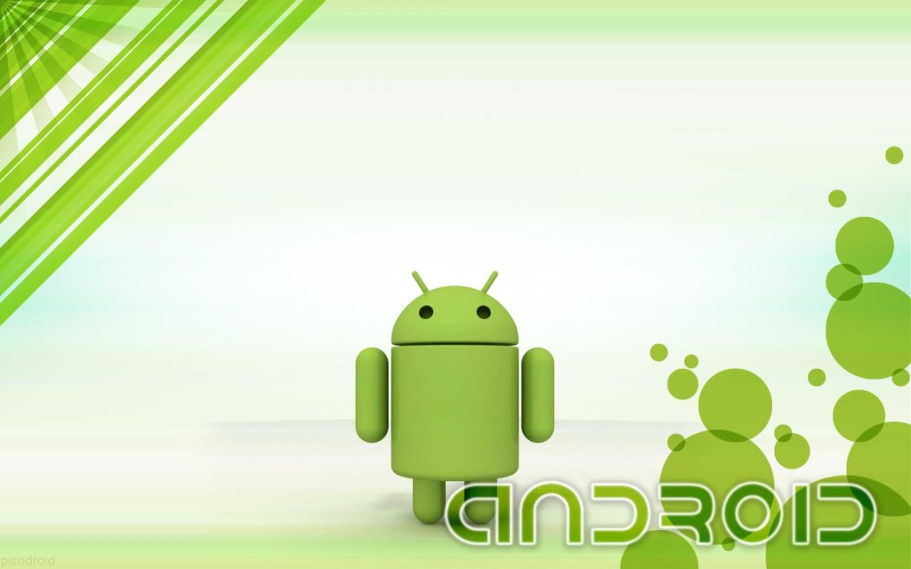 android backgrounds