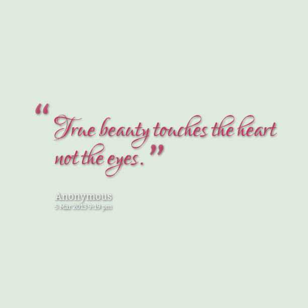 Short Quotes Eyes: 25+ Famous Quotes About Eyes