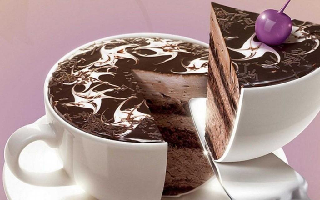 birthday cake 2014