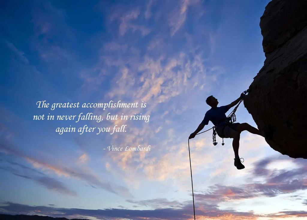 motivations