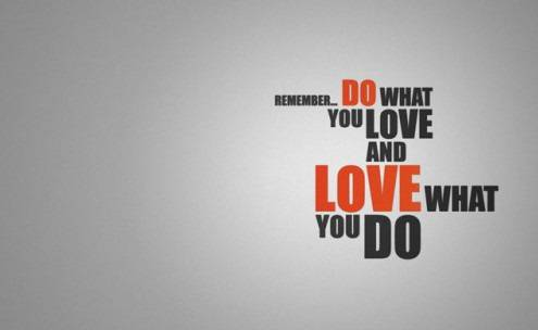 love with you quotes