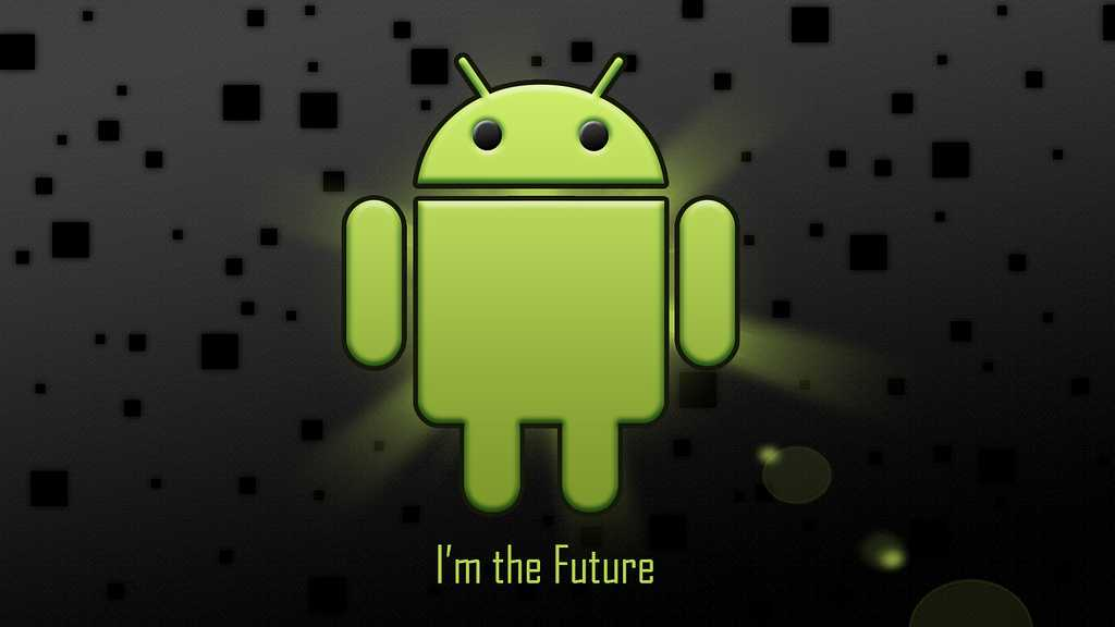 free android wallpapers