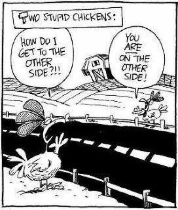 hilarious jokes