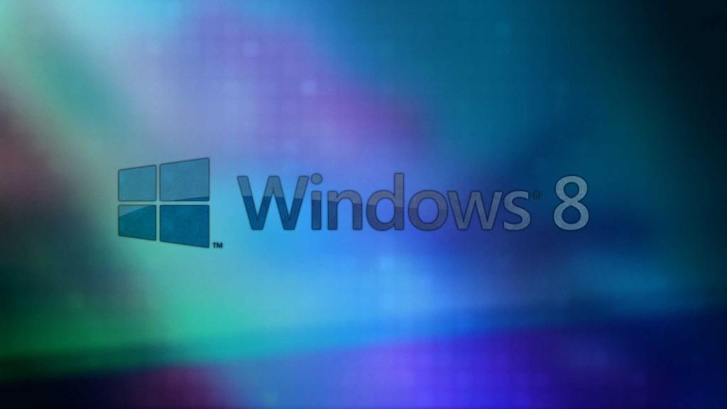Как сделать видео обои для windows 81