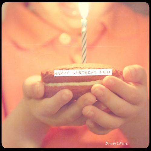 happy birthday 2014 wishes