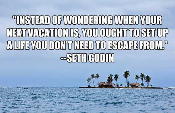 vacation quotes and sayings - photo #11
