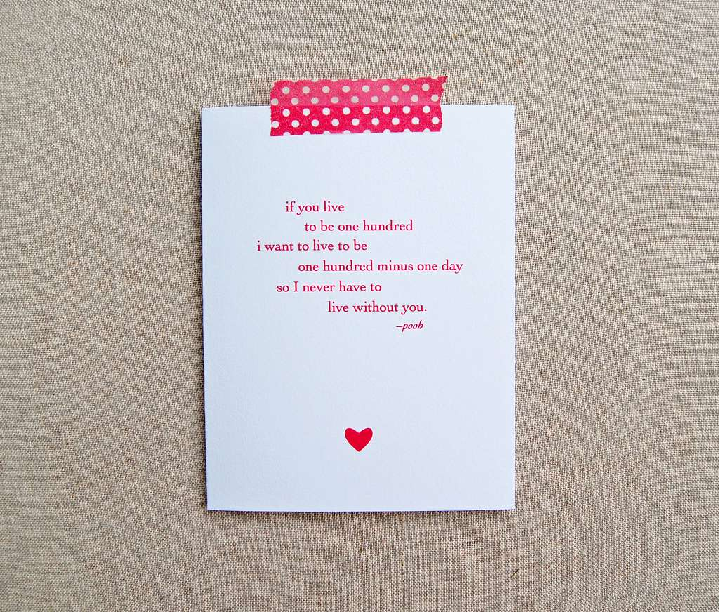 Quotes about values picshunger - 25 Silver Wedding Anniversary Quotes