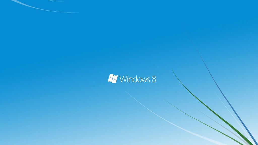 windows wallpapers 2014