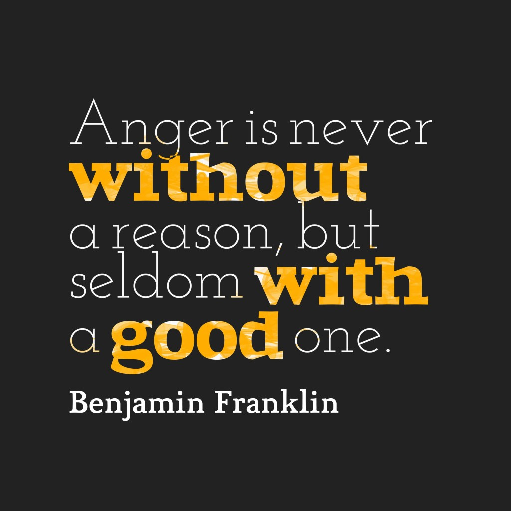 Anger Hate Quotes Quotes About Anger