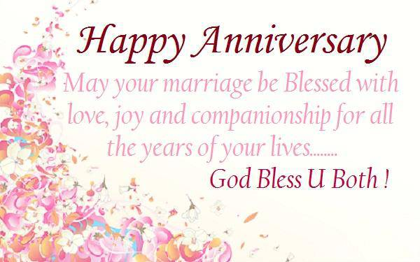 Related Pictures funny anniversary quotes love poems