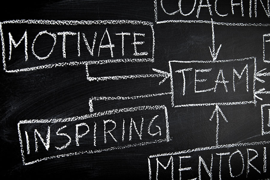 Team quotes about teamwork Teamwork Quotes