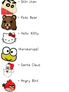 emoticons pictures