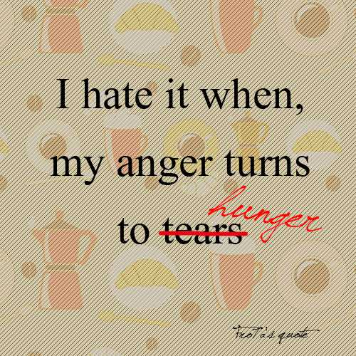 Quotes About Anger And Hatred. QuotesGram