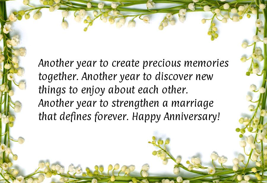 13 Year Wedding Anniversary Quotes. QuotesGram