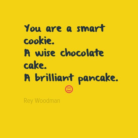 Chocolate Funny Love Quotes
