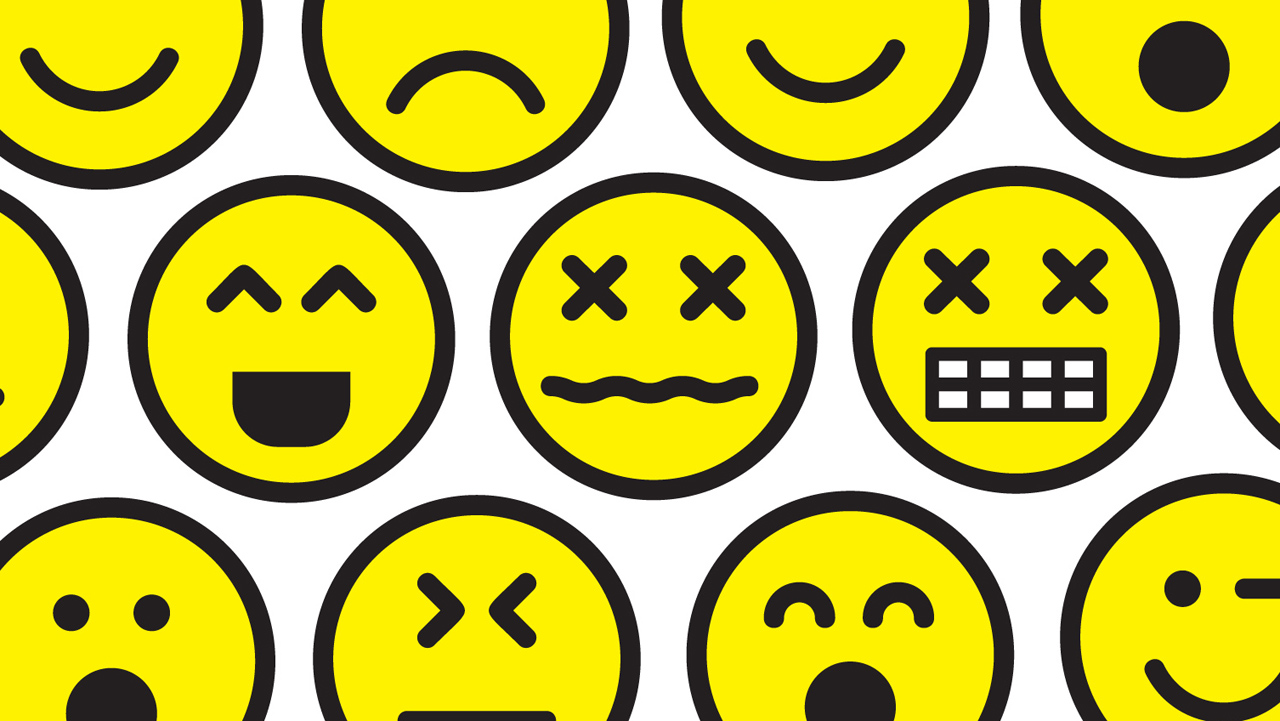 100+ Everlasting Collections of Emoticon | PicsHunger