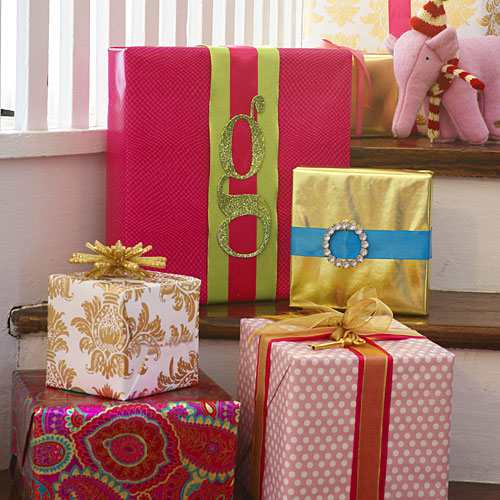 christmas gifts 2014