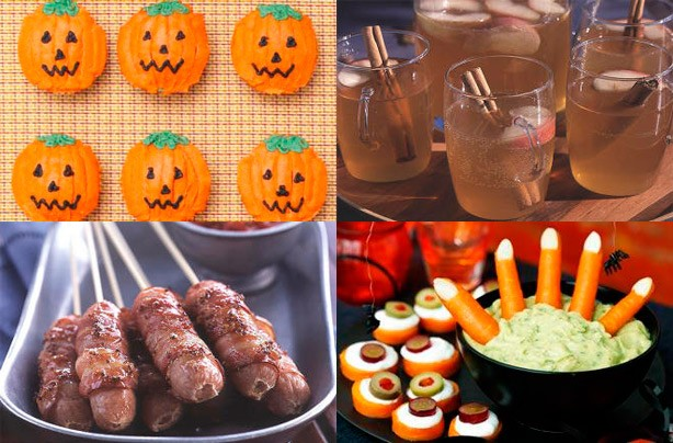 Halloween drinks for adults uk pussy uploads for Halloween dinner party food for adults