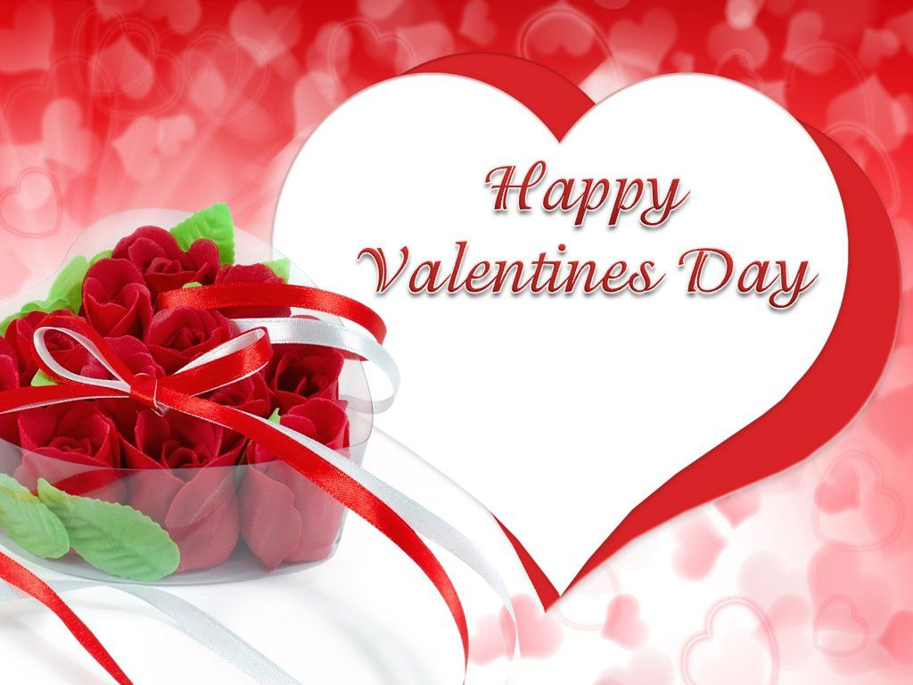 valentines day wallpapers 2015
