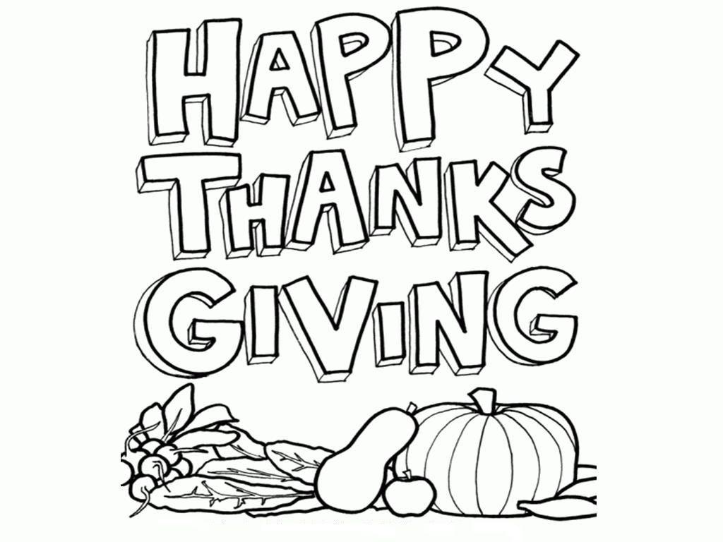 thanksgiving 2014 date