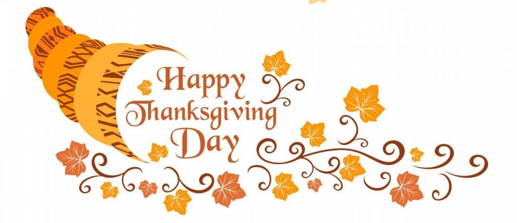 thanksgiving 2014 usa
