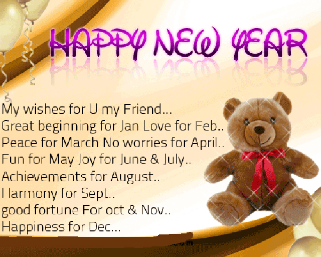 25 happy new year greetings 2015 picshunger new year greetings fill your life m4hsunfo