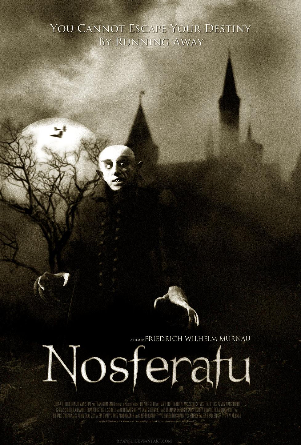 good halloween movies
