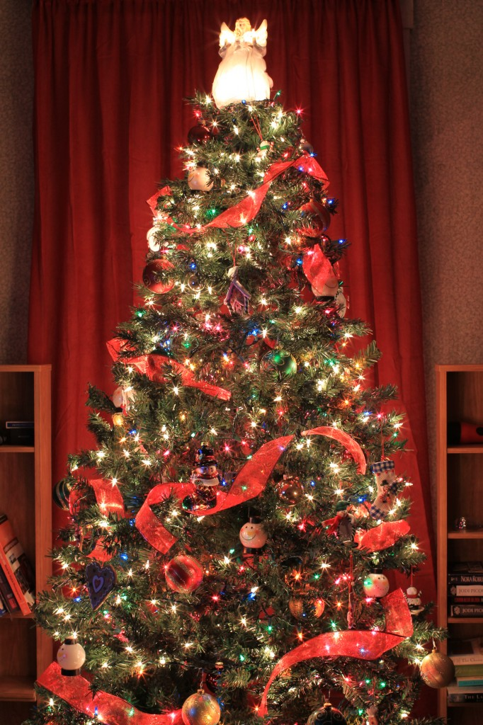 25 Top The Christmas Tree Shop Ideas | PicsHunger
