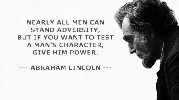 abraham-lincoln-quotes-best-and-famous-q