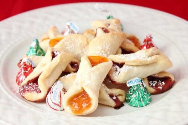 cookies 2014 christmas