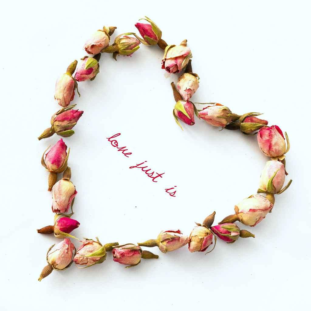 valentines pictures